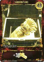 AM-004 - Treasure