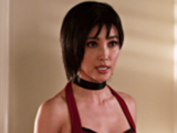 Ada Wong (film version)