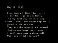Keeper diary (re1 danskyl7) (8)