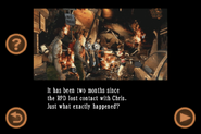 Mobile Edition file - Resident Evil 2 - page 8