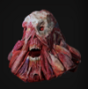 RE2 Remake Accessory G Icon