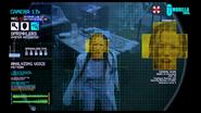 Anna Bolt computer scan