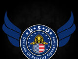 Division of Security Operations