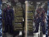 Nemesis Report File