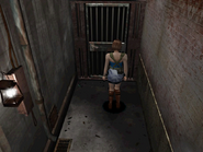 RE3 U Back Alley 5