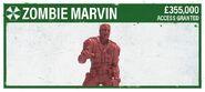 Zom Marvin