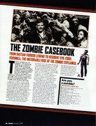 Arcade №16 Feb 2000 (8)