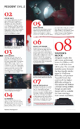 PlayStation Official Magazine UK, issue 156 - Christmas 2018 5