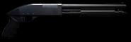 W-870