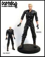 106234062 -evil-biohazard-prototype-palisades-toys-albert-wesker-