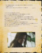 Angela's Diary page 4