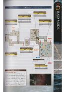 BIOHAZARD REVELATIONS 2 ULTIMANIA - page 437