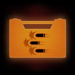 File:Burst+ 2 icon.jpg