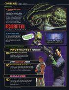 GamePro №140 May 2000 (2)