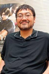 Makoto Kamiya | Resident Evil ...