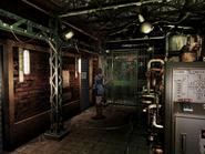 RE3 Substation 2