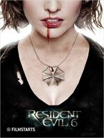 RE6 Poster 6