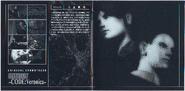 CV OST Booklet5