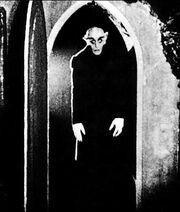 Nosferatu12