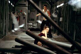 Resident-evil-2002-17-g