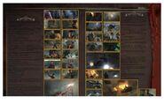 Resident Evil 4 Digital Archives (10)
