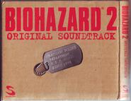 2 OST Box1