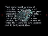 Commander vincent diary (resurvivor danskyl7) (4)