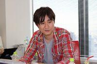 Naoki Serizawa
