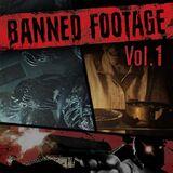 Vidéos interdites Vol.1