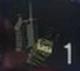 Remote Bomb Icon x1