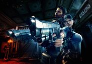 Resident-evil-5-alternative-edition-dlc