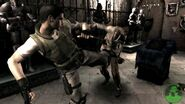 Resident-evil-umbrella-chronicles-20070413042056167-000