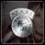 Resident Evil 0 award - From Zero to Hero