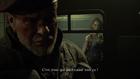 Resident Evil 3 Bande-annonce de révélation - VOSTFR PS4 2-16 screenshot