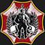 Umbrella Corps award - Path to Greatness