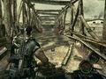 A bridge to far in re5 (1).jpg