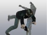 Resident Evil 6/gameplay