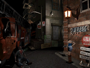 RE3 Road City Hall 6
