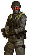 RE4MercenariesHUNK