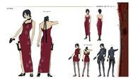 Resident Evil 4 Digital Archives (29)