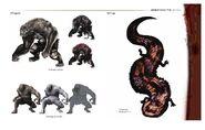 Resident Evil 4 Digital Archives (33)