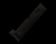 Cargador pistola Outbreak