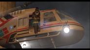 Rescueteam2