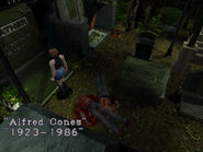 ResidentEvil3 2014-07-17 20-09-12-721