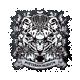 Resident Evil 6 Badge 3