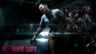 Resident Evil 6 Wallpaper (Steam) 16