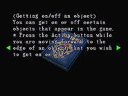 Game instruction A (re3 danskyl7) (6)