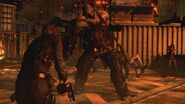 Re6 e3 crossover leon helena jake sherry 03 bmp jpgcopy
