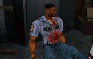 RE2 (1998)