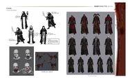 Resident Evil 4 Digital Archives (31)